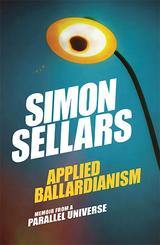 Applied Ballardianism