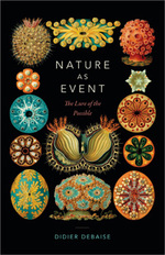 Nature As Event
