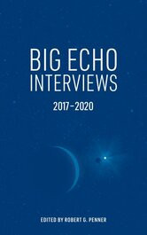 Big Echo Interviews