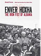 Enver Hoxha: The Iron Fist of Albania