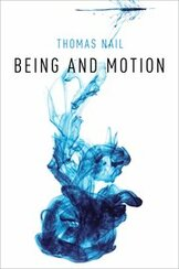 Being and Motion