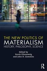 The New Politics of Materialism