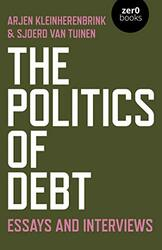 The Politics of Debt