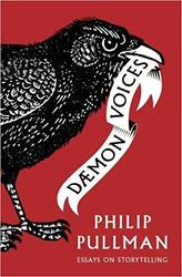 Daemon Voices: Essays on Storytelling