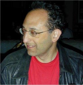 Steven Shaviro Steven Shaviros Web Pages